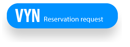 button reservation request VYN